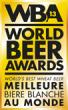 world beer awards 2013 La Blanche Championne du Monde