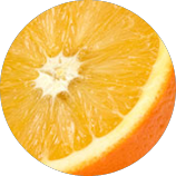 ingredient_orange