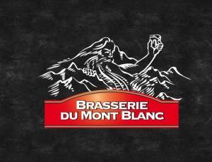 Brasserie Mont-blanc