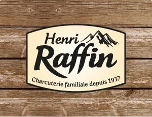 Raffin