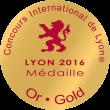 medal_2016_21_t