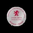 Brassin d'hiver Lyon 2016
