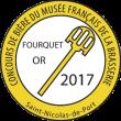 Fourquet-or_2