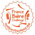 FranceBC2018-certificat-excellence_LA-VERTE