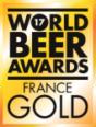 WBA_France_Gold_La-Bleue_2
