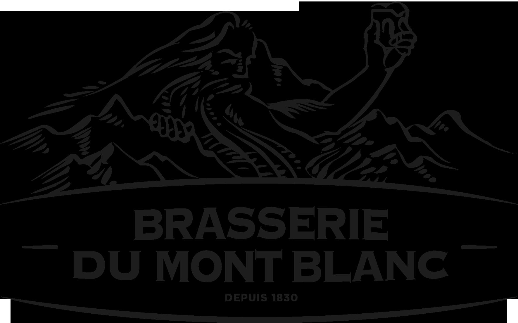 La Brasserie du Mont-Blanc